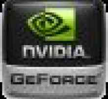 Nvidia: geforce gtx titan black